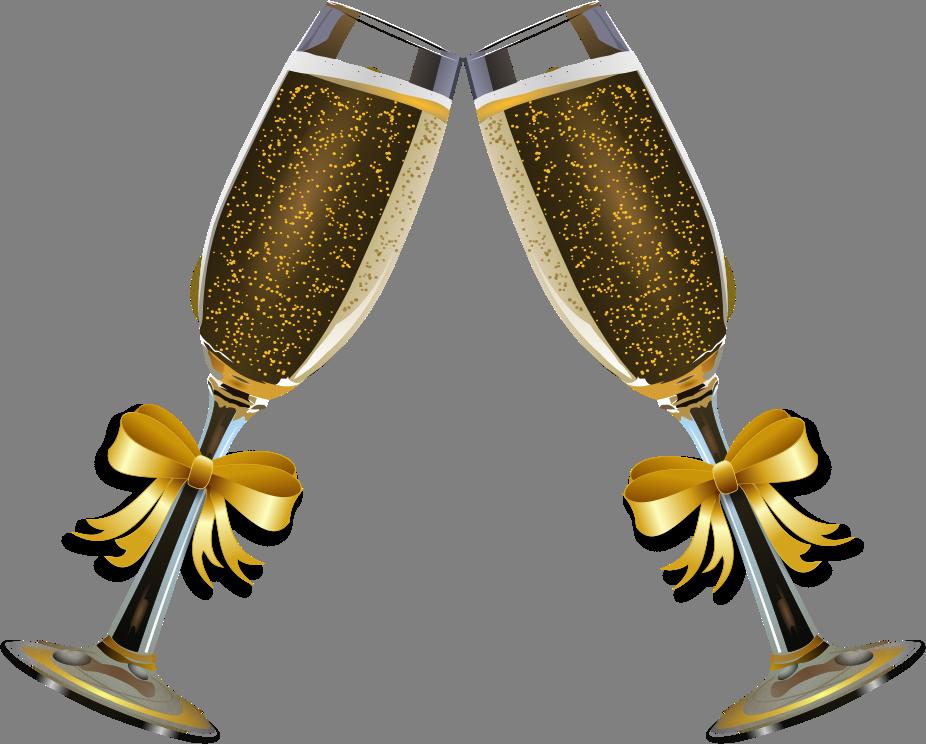 Blahopřání k výročí svatby, romantika, láska - Text blahopřání k výročí svatby
