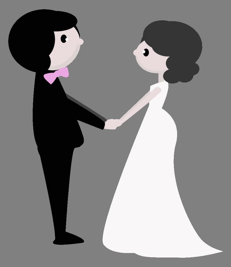 Blahopřání pro novomanžele, zdarma ke stažení - Blahopřání novomanželům