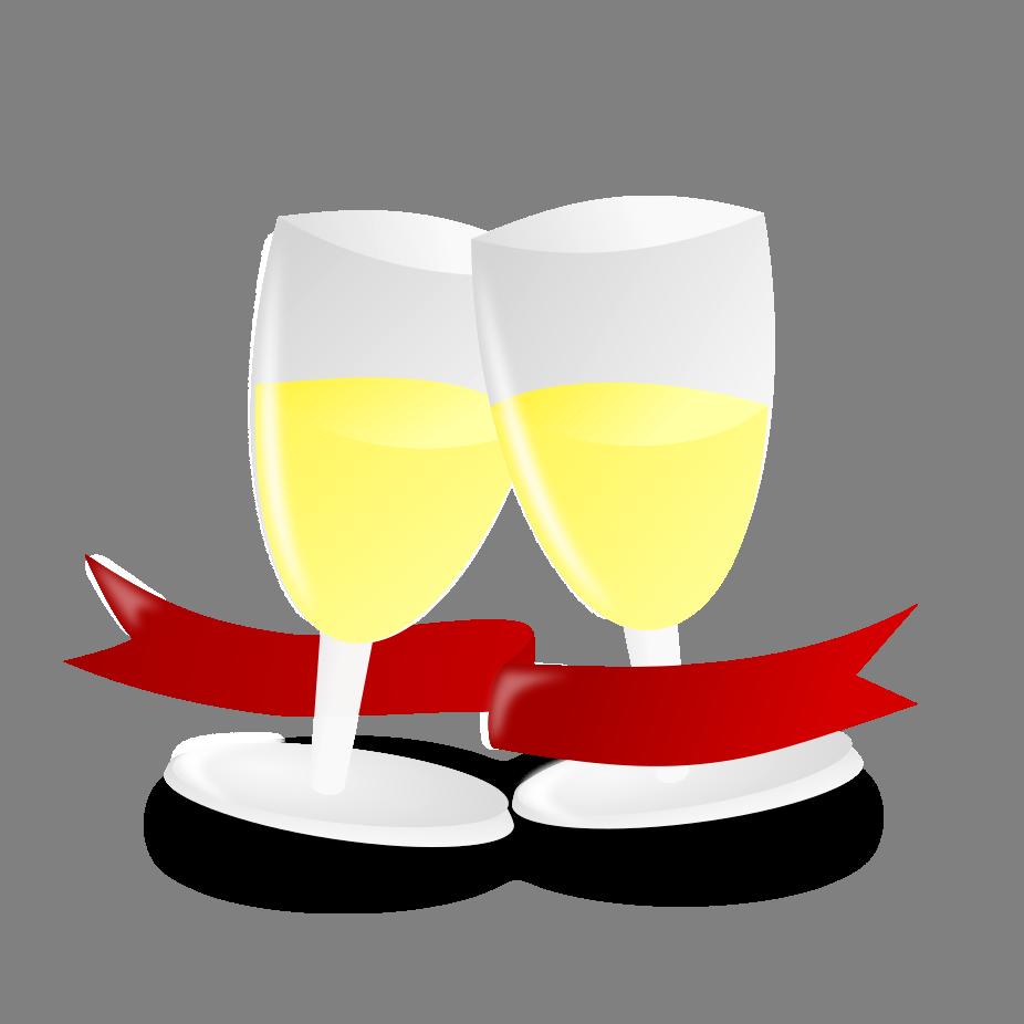 Přání k výročí svatby, zdarma ke stažení - Přáníčka, blahopřání k výročí sňatku