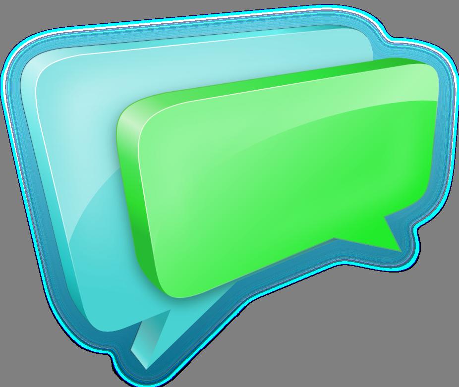 SMS přání k jmeninám, obrázková blahopřání - jmeniny přáníčko texty sms